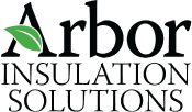 Dr. Energy Saver by Arbor Insulation Solutions